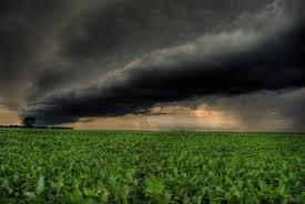 Cuaca soruce : gde-fon.com