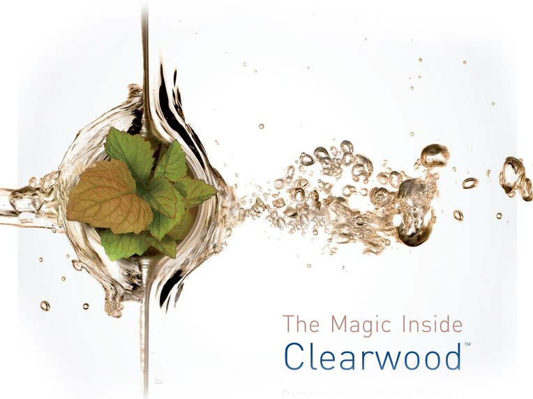 firm-clearwood